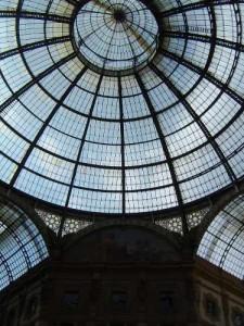 blog-milan-galerie2