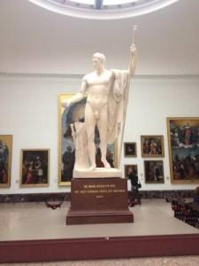 blog-milan-musee
