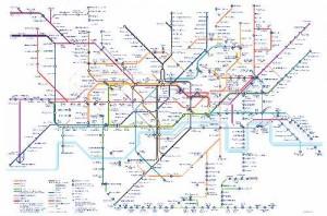metro-londres-2015