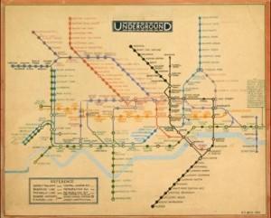 metro-londres-beck