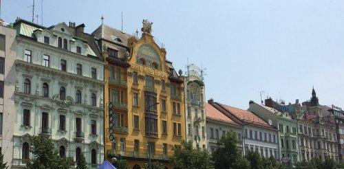 prague-hotel-evropa
